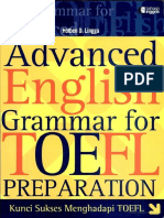 advanced-english-grammar-for-toefl-preparation.pdf