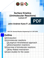 2.01 Surface Kinetics - Unimolecular Reactions.pdf