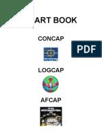 Concap Logcap Afcap Smart Book