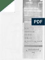 Introducao a Analise Funcional, Espacios de Banach e Cálculo Diferencial.