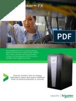 SmartBunker FX Brochure