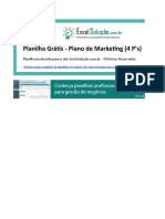 planilha_plano_marketing_4ps_kotler.xlsx