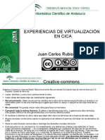 virtualizacion-090619045705-phpapp01