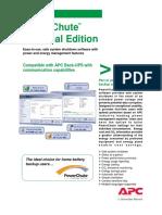 PowerChute Personal Edition - Presentation.pdf