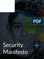 Arm Security Manifesto Digital3 Final