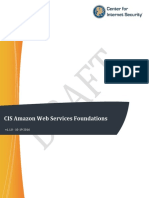 DRAFT_CIS_Amazon_Web_Services_Foundations_Benchmark_v1.1.0.pdf