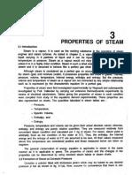 HeatEnginesVol 1 Chapter 3 RS.pdf