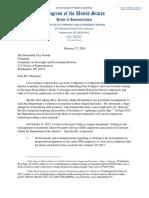 2018-02-27 Cummings Letter Re