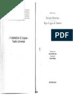06068034 SONTAG·Una aproximación a Artaud.pdf