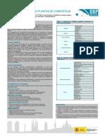Riesgos higiénicos en plantas de compostaje.pdf