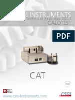 175098643-Calotest-Brochure.pdf
