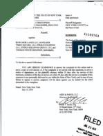 C_PDF