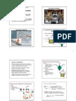 Infoplc Net Introduccion Control Industrial