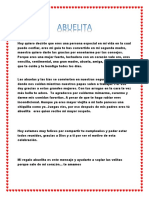 ABUELITA.docx