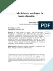 Dialnet-ElMetodoDelArco-4814454
