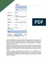 LOS RÍOS PROFUNDOS.docx