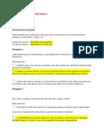 Curriculo 1 Evaluacion Tema 2