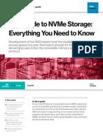 E-guide_NVMestorage.pdf