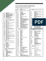 PLAN CONTABLE GENERAL.pdf