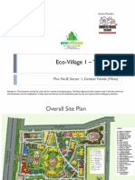 EV 1 B 7 TOWER.pdf