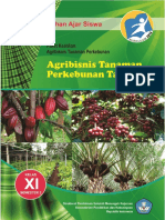 AGRIBISNIS-TANAMAN-PERKEBUNAN-TAHUNAN-XI-3.pdf
