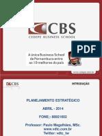 20140422065857Planejamento Estrategico - Abril - 2014