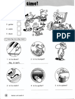 Chit Chat 2 Activity Book-5-14
