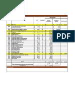 Informe Finan