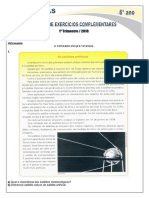 20180219165746_thumb_BE_Ciencias_6_ano.pdf