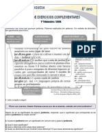 20180219165425_thumb_BE_Portugues_6_ano.pdf