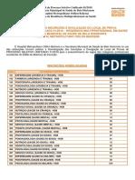 3044 Belohorizonte Odilon Hom Convoc Multip 2018 Incrições