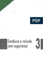 MANUAL LOGUS WOLFS - PAG.32.pdf