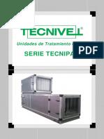 Catalogo Tecnipac