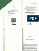 A-URBANIZAÇÃO-E-A-QUESTÃO-FUNDIÁRIA-DOS-CORTIÇOS-AOS-CONDOMÍNIOS-FECHADOS.pdf