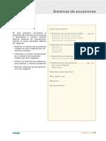 4quincena6.pdf