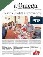 ALFA Y OMEGA - 15 FEBRERO 2018.pdf