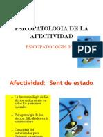 Psicop Afectividad Ucm 2006