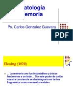 psicop Memoria ucm 2006.ppt