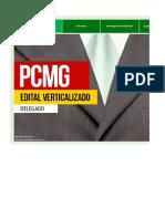 Edital Verticalizado - Delegado - PCMG_(1)(1)