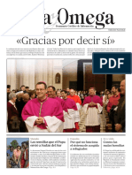 ALFA Y OMEGA - 22 FEBRERO 2018.pdf
