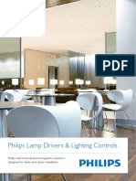 ODLI20150427 001 UPD en GB Lamp Drivers Controls