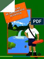 CRUZ SALVAMENTO.pdf