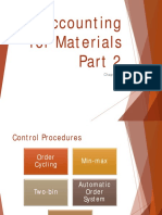 Accounting-for-Materials.pdf