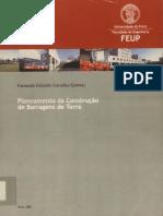 Planejamento-da-construcao-de-barragens-de-terra - Portugal.pdf
