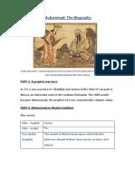 1.4_Muhammad_Biography_pdf.pdf