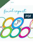 IPhO Final Report 72dpi