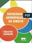 301008084-Sociologia-e-Antropologia-Do-Direito-Eduardo-Iamundo.pdf