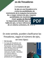 fresadoras.pptx