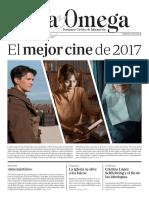 ALFA Y OMEGA - 01 MARZO 2018.pdf