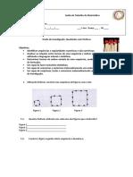 tarefa-sequc3aancias-e-regularidades_2c2baciclo-1.doc